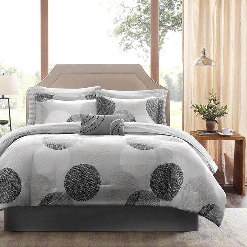 Knowles Comforter Set