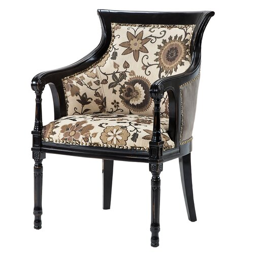 Wilshire Arm Chair