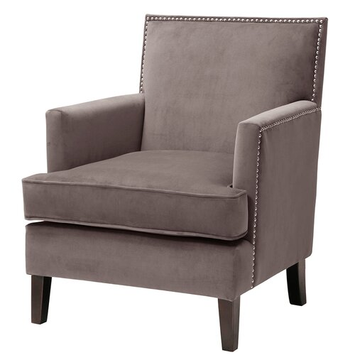 Colton Arm Chair