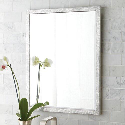 Renewal Divinity Lavatory Mirror