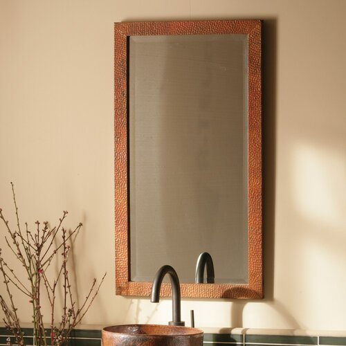 Native Trails, Inc. Milano Mirror