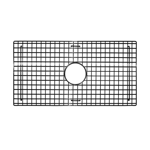 "Native Trails, Inc. 27"" x 14"" Bottom Grid"