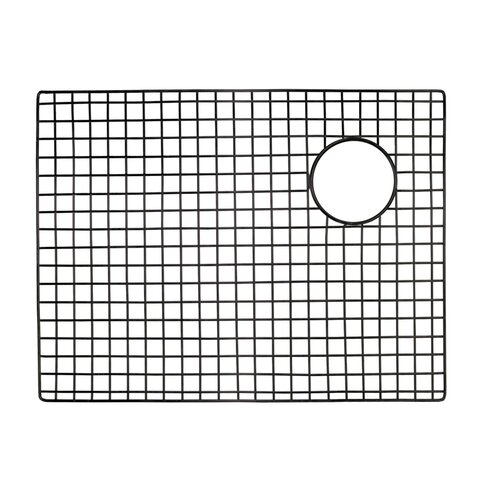 "Native Trails, Inc. 22.5"" x 17"" Bottom Grid"