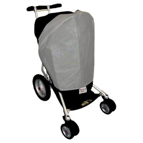 Micralite Toro Stroller Sun,Wind and Insect Cover