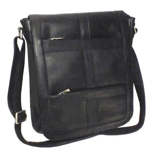Genuine Leather 16