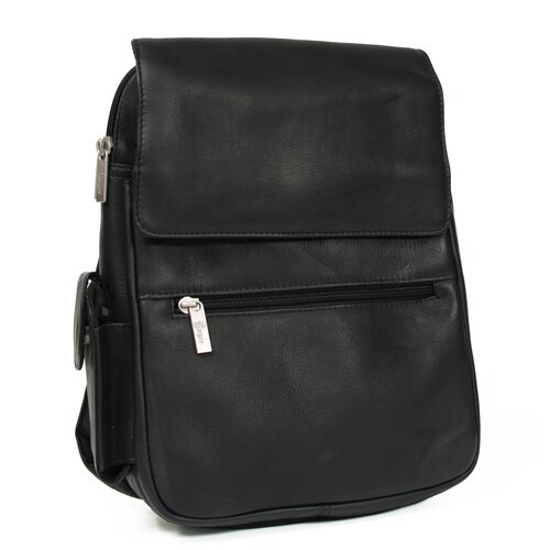 Vaquetta E-Reader Tablet Backpack