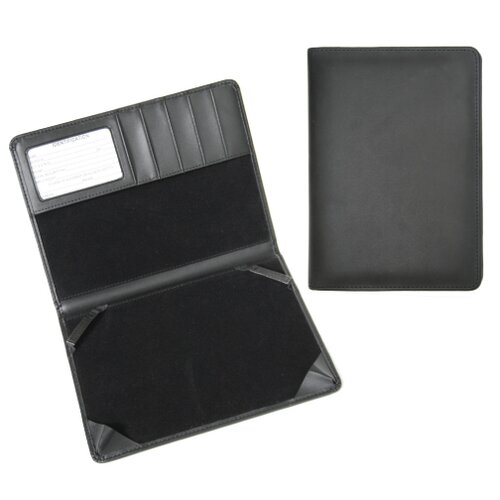 "Royce Leather Royce Leather 7"" Kindle Fire HD Limited Edition Case"
