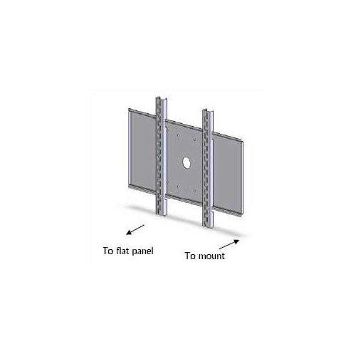 Lucasey Flat Panel Universal Adaptor