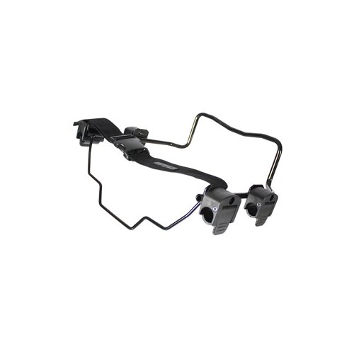Mountain Buggy Car Seat Adapter for Graco Snugride to Urban Jungle / Terrain / +One Buggy
