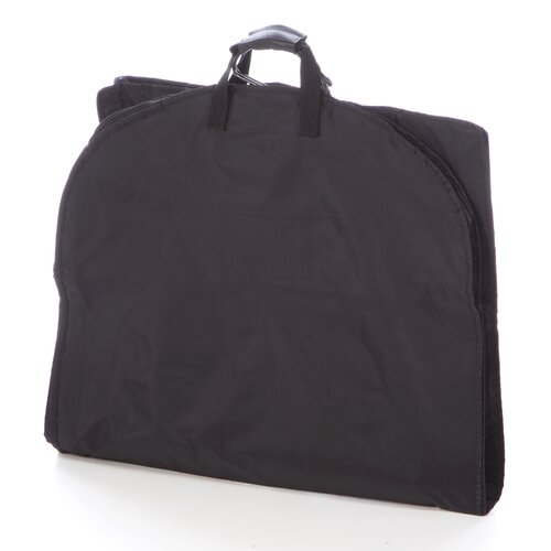 "Preferred Nation Quick Trip 40"" Garment Bag"