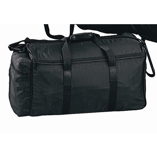 Preferred Nation Quick Trip Garment Bag