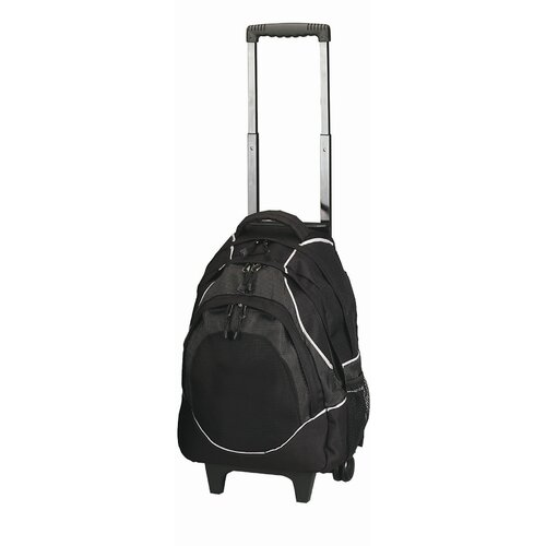 Urban Rolling Backpack