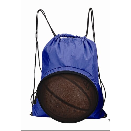 Preferred Nation Sports Ball Backpack