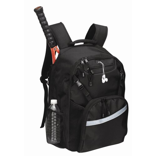 Preferred Nation Tennis Backpack