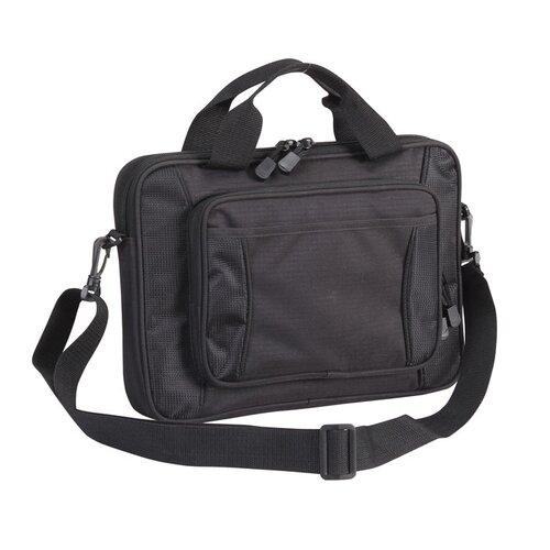 Chromebook Compatible Briefcase