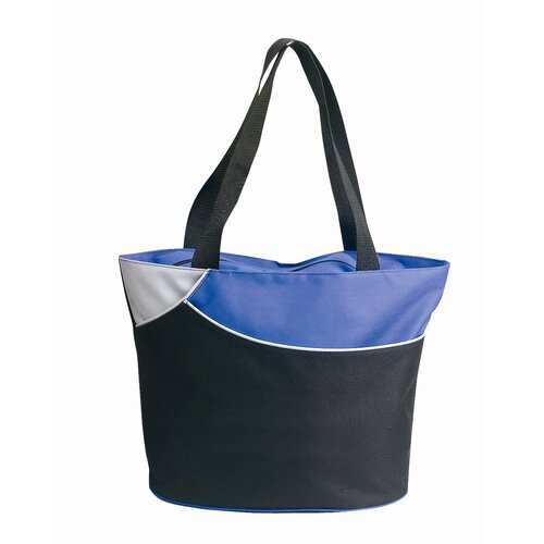 Preferred Nation Downtown Tote Bag
