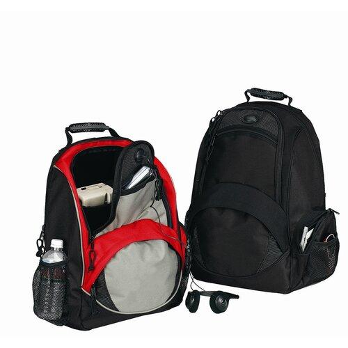 Preferred Nation Computer Backpack