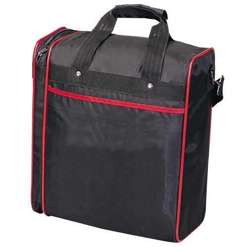 Preferred Nation Large Locker Gym Duffel