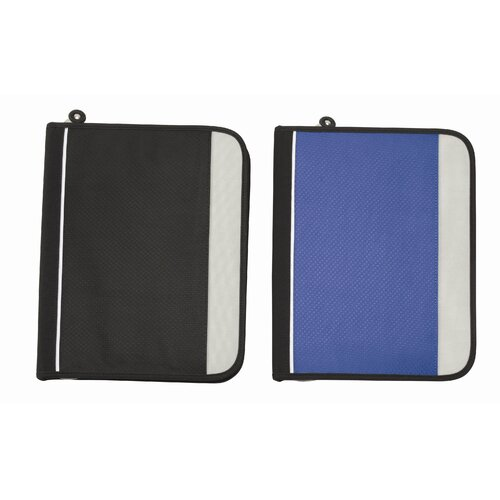 Preferred Nation Universal Ipad Case
