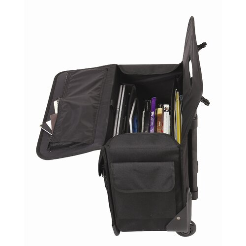 Preferred Nation Laptop Office Porter Catalog Case