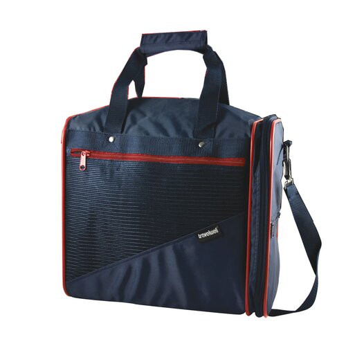 Preferred Nation Small Locker Gym Duffel