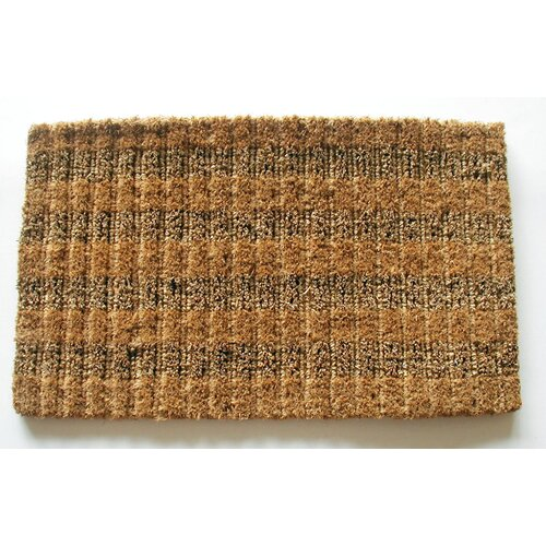 Geo Crafts, Inc Seagrass Ribbed Mat