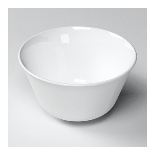 SMART Buffet Ware Round Bowl