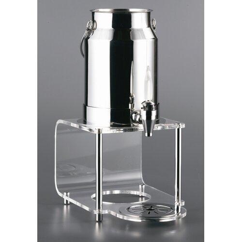 Hi-Line 1.3 Gallon Milk Dispenser