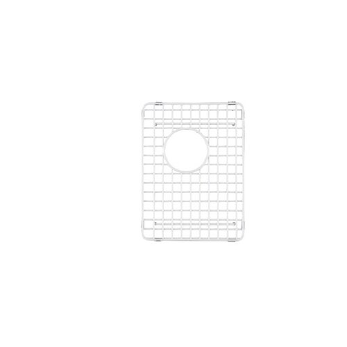 Rohl Wire Sink Grid