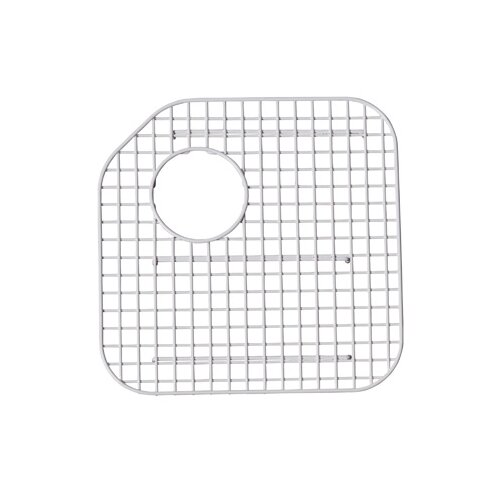 Rohl Wire Sink Grid for Allia Kitchen Sink