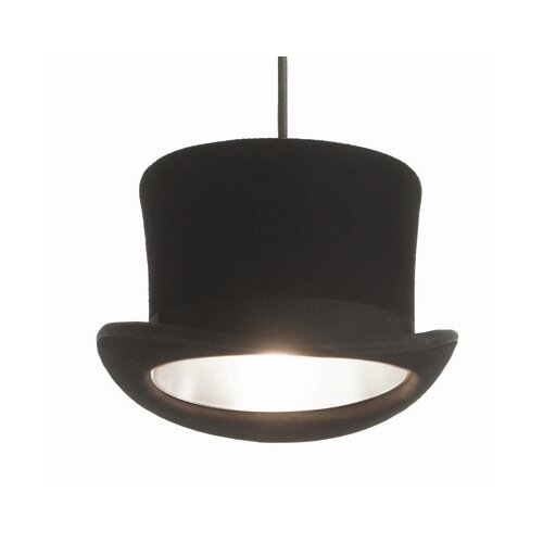 Innermost Wooster Shade