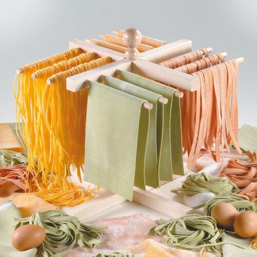 CucinaPro Imperia Series Pasta Rack