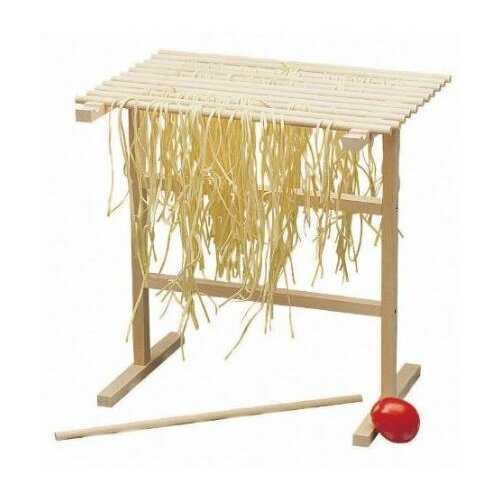 CucinaPro Pasta Drying Rack