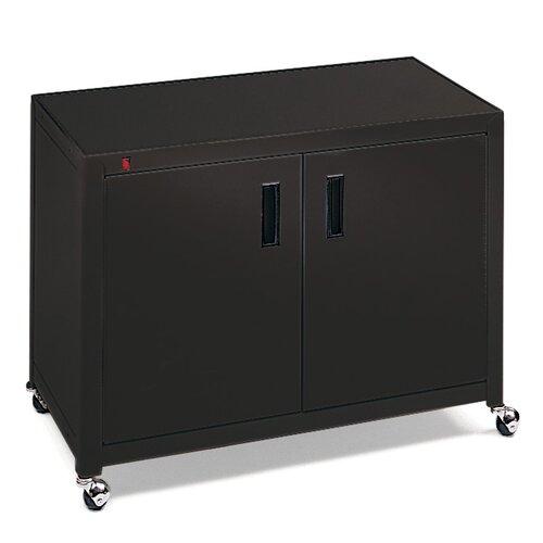 Bretford Manufacturing Inc Office Machine Stand
