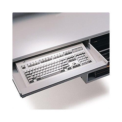 Bretford Manufacturing Inc Keyboard Tray