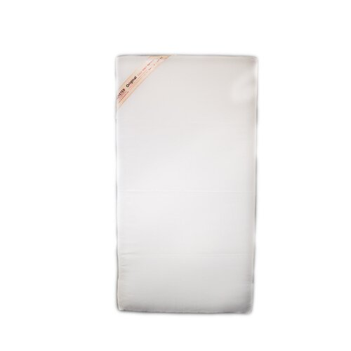Koko Coconut Coir Crib Mattress