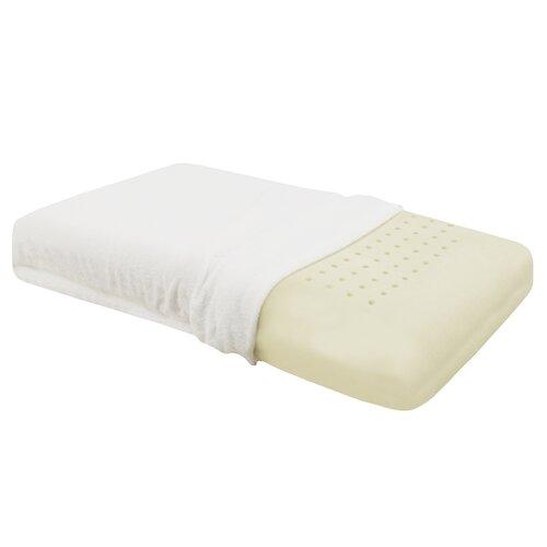Classic Brands Conforma Memory Foam Queen Pillow