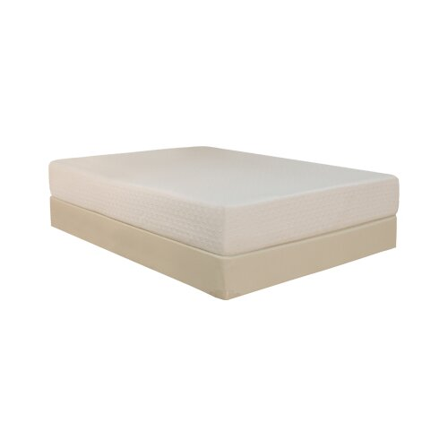 California King Mattresses Wayfair