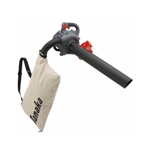 Tanaka Vacuum Attachment for Handheld Blower