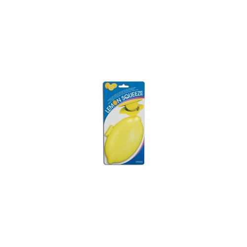 Evriholder Lemon Juicer
