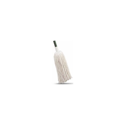 Libman Jumbo Cotton Deck Mop