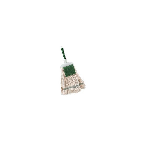 Libman Jumbo Cotton Wet Mop
