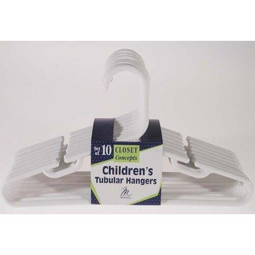 Merrick Children's Tubular Hanger
