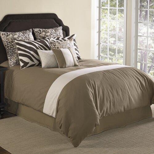 High Desert Comforter Set