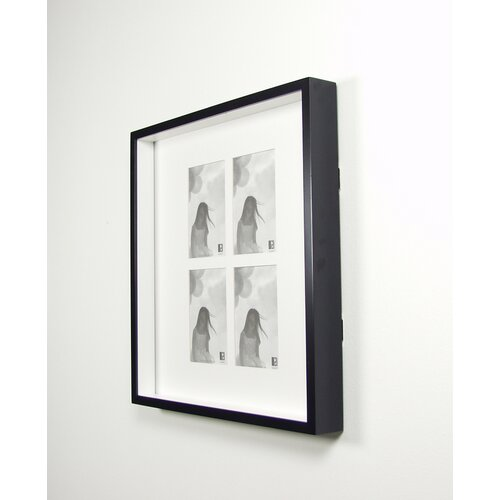 Boom Design Two Tone Picture Frame