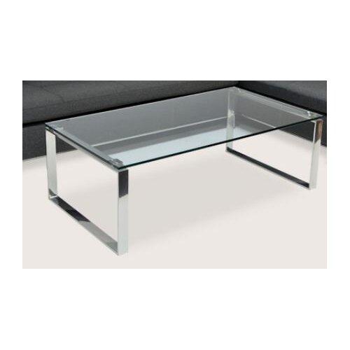 sohoConcept Calvin Sofa Coffee Table