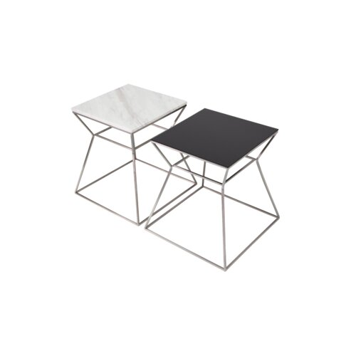 sohoConcept Gakko End Table