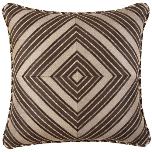 Jennifer Taylor Broderick Synthetic Pillow