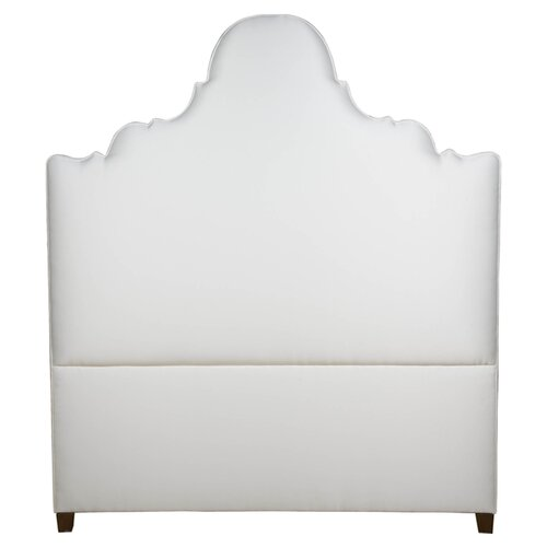 China Upholstered Headboard