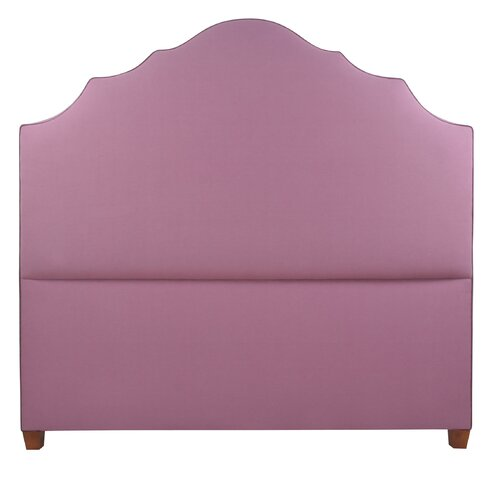 Daphne Upholstered Headboard
